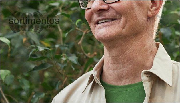 Sortimentos.com Noticias Marcus Aurelius - Pexels