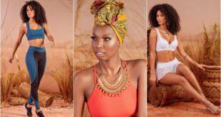 OuseUse Moda Feminina - Coleção Verão 2021 - Moda Verão