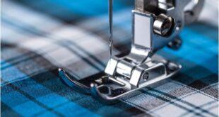 Indústria da Moda - Tipos de Tecidos - Sortimentos.com Looks da Moda
