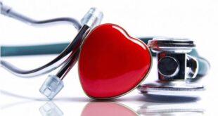 Doenças cardiovasculares -riscos de doenças cardiovasculares no Inverno -sortimentos.com saúde
