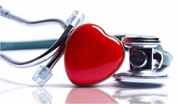 Doenças cardiovasculares - riscos de doenças cardiovasculares no Inverno -sortimentos.com saúde