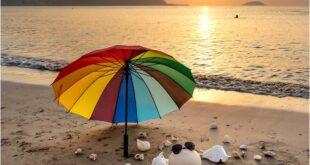 Sortimentos.com Agenda Verão - Sortimentos.com Programação Verão