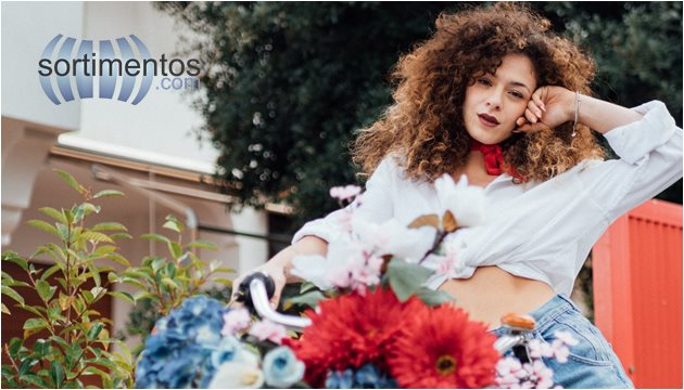 Universo Feminino - Foto Davide De Giovanni / Sortimentos.com
