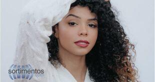Universo Feminino - Foto Gustavo Almeida / Sortimentos.com