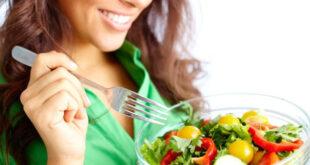 Saúde no Verão: cuidado com intoxicação alimentar