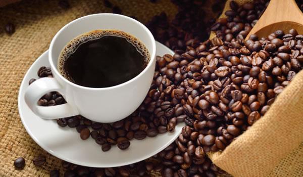Dia do Café - Sortimentos.com