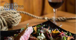Sortimentos.com - Harmonização carnes e vinhos