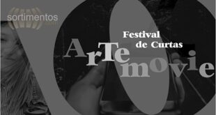 Arte Movie Festival de Curtas 2020