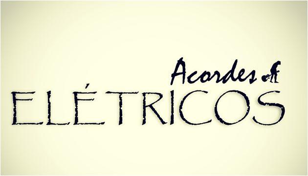 Programa Acordes Elétricos com Rodrigo Vizzotto na Sortimentos WebRadio