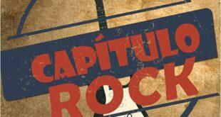 Capitulo Rock - Sortimentos Webradio