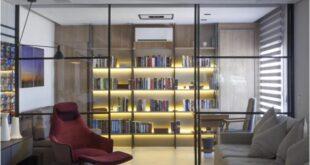 Home Office : dicas para otimizar o espaço que virou realidade para muitos profissionais