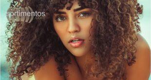 Operação Verão - Dicas de Beleza e Saúde - Foto Bia Sousa