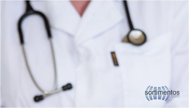 Sortimentos.com Cuidados com a Saúde