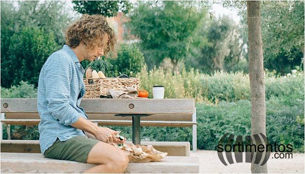 Alimentação Saudável - Piquenique Sortimentos.com - Foto Pexels
