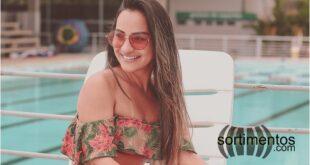 Piscina Verão Beleza Cabelos - Sortimentos.com