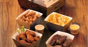 Restaurantes Outback Steakhouse Menu Delivery - Sortimentos.com