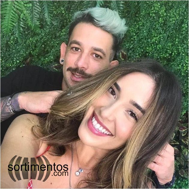 Terapeuta capilar Dani Macari dá dicas para saúde e beleza dos cabelos