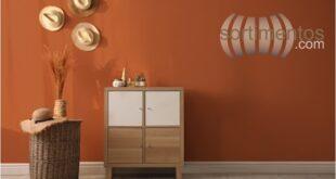 Designer de móveis Pedro Franco desenvolve 12 cores inspiradas na Bahia
