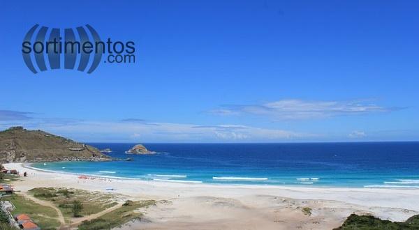 Destinos mais bonitos para suas férias no Brasil - Sortimentos Turismo
