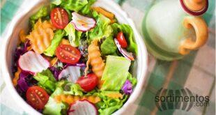 vegetarianismo - sortimentos.com