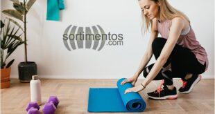 Pilates Day - Atividade Física - Exercício Físico - Sortimentos.com