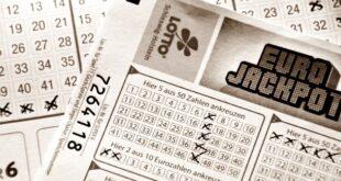 Jackpots de bingo - jogos em cassino online - Sortimentos.com.br