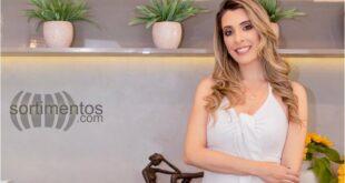Dermatologista Hellisse Bastos - Cuidados com a pele no Inverno -Sortimentos.com