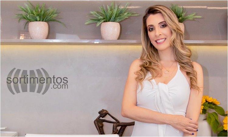 Dermatologista Hellisse Bastos - Cuidados da Pele no Inverno -Sortimentos.com