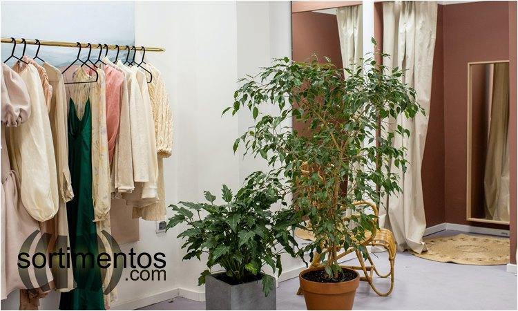 Sistema 3 As : comércio varejista de moda e as regras para uso dos provadores - Sortimentos.com