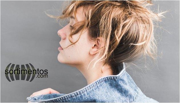 Sortimentos.com Moda Inverno Cabelos Beleza - Foto Daria Shevtsova