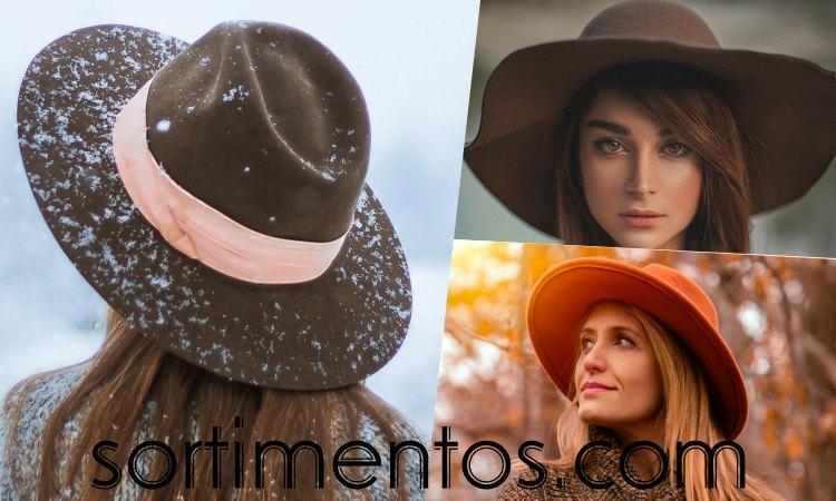 Looks Femininos da Moda Inverno - sortimentos.com Moda