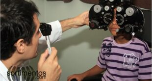 Oftalmologia Miopia - Alerta de Oftalmologistas - sortimentos.com