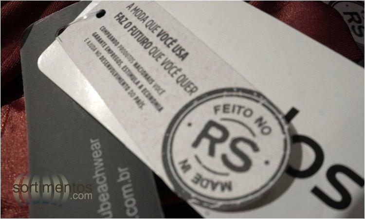 SIVERGS - Sindicato das Industrias do Vestuário do Rio Grande do Sul - Sortimentos.com