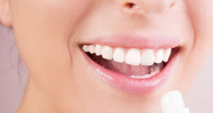 Cuidados com os lábio no inverno - sortimentos.com saúde