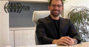 Médico André Manoel - Sortimentos.com Saúde