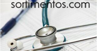 Pericia Médica -Sortimentos.com Saúde e Medicina
