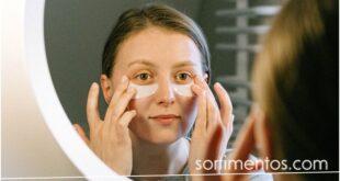 Tipos de Olheiras - Saúde Dermatologista - sortimentos.com