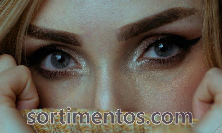 Saúde Ocular - como evitar doenças oculares - sortimentos.com