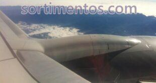 Viagem Aérea -Transporte Aéreo -Sortimentos.com Turismo