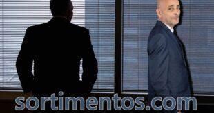 Hipnoterapeuta Marcelo Behn -Hipnose para Empresários - sortimentos.com