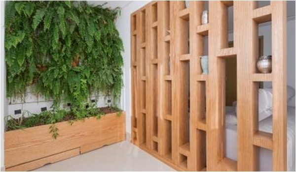 Sortimentos Casa e Decoração - projetos de varanda - sortimentos.com